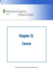 PPT_Chapter_31_Cancer_Stud copy.ppt
