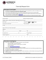 transcript-request-ashworth-form.pdf