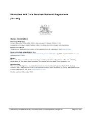 NSW legislation - view-regulation-2011-653-whole.pdf
