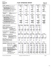 FY13 PLANT OPERATIONS REPORT (Normal case).pdf