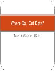 13 - Data Sources student SHORT.pptx