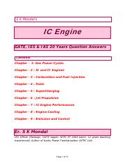 89587989-IC-Engine-IES-GATE-IAS-20-Years-Question-and-Answers.pdf