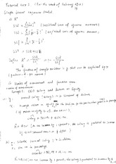 tutorial notes2