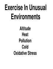 7-Exercise in Unusual Environments.pdf