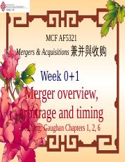 1.Overview, arbitrage and timing (MCF Week 0+1).pptx