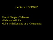 Lecture27aa