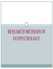 Research-Methods-and-Statistics-in-I-O-Psych.pptx