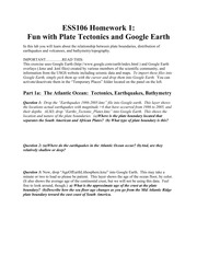 Plate_Tectonics_Lab_Exercise