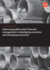Improving public sector financial management in developing countries and emerging economies_tech-afb