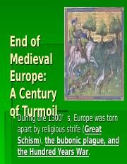 end_of_medieval_europe.ppt