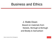 Ethics+and+Business