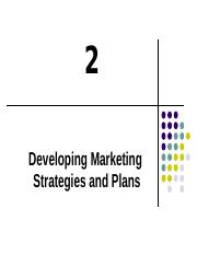 M02_strategy.ppt