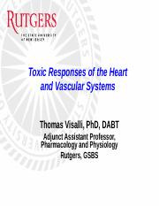 lecture 7Toxic_Responses_of_the_Heart_Vascular_System_Skin_Eye.pptx