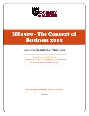 MS1509 Course Guide 2015 Revision(1).pdf