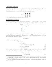 Differential-Analysis.pdf