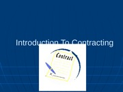 Introduction_To_Contracting