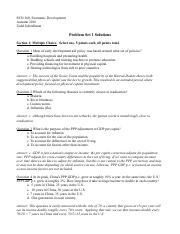 ps1 solutions(1).pdf