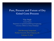 Past%20Present%20and%20Future%20of%20Dry%20Grind%20Corn%20Process