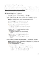 Answer Guide (Tutorial and Assignment 2).pdf