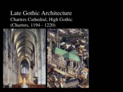 Monuments_List_Gothic