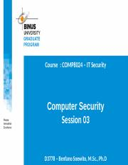 20170917100645_PPT3-Computer security-S3-R0.ppt