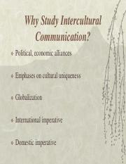 Why Study Intercultural Communication.pdf