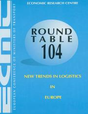 europe round table logistics meet ndl library.pdf