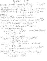 Engineering Physics Notes 5