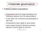 lecture_10_corp_gov_tab