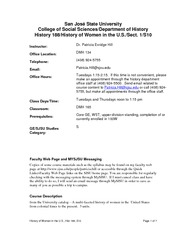 Hist 188 S10 syllabus (large class format)