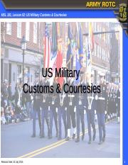 MSL101L02_US_Military_Customs_Courtesies