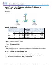 5.2.2.4 Packet Tracer - Troubleshooting Inter-VLAN Routing Instructions.pdf