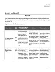 Diabetes Worksheet (1).doc