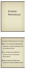 Ch10and11_Database_Performance.pdf