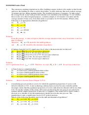 Practice_III-Details Answers.pdf