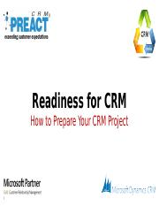 readinessforcrm-141007073452-conversion-gate01.pptx