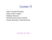 lecture31_umn