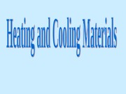 heating_cooling_materials