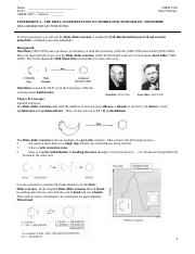 2103 Experiment 6 - Pre-Laboratory Notes (1)