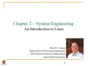 Chapter_2_-_System_Engineering