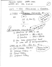 notes_9-23-05(f)