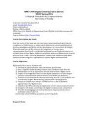 braddockjennifer_MMC6400-Theory Web Design-Section 048A-Braddock-Spring 16