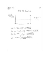 Solutions_to_HW__3