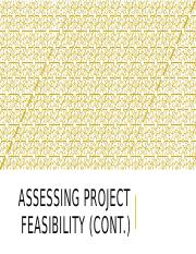 assessing-project-feasibility-tf-of-lcf-pf-outcome2.pptx