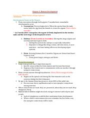 Chapter 9 - Text Notes.docx