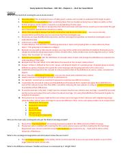 Study guide for Final Exam SOCIOLOGY.docx