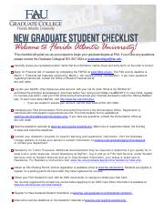 new_grad_check_list.pdf