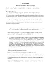 invitational speech outline