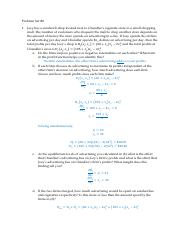 Problem Set #8 with solutions.pdf