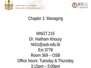 Chapter_1_-_Managing